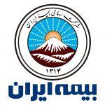 بیمه ایران نمایندگی 6761