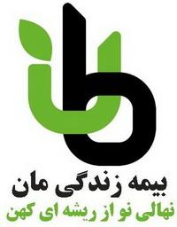 maan_logo
